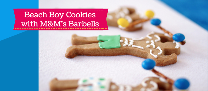 Beach-Boy-Cookies-Banner
