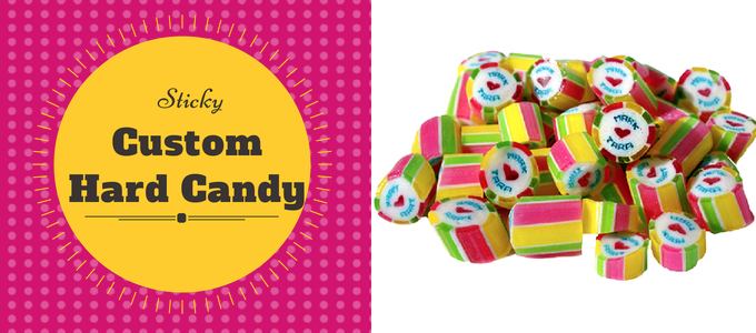 Sticky_Custom_Hard_Candy