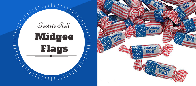 Tootsie_Roll_Midgees_Flags