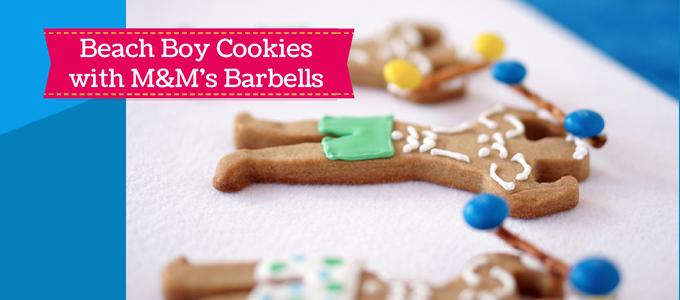 Beach-Boy-Cookies-Banner