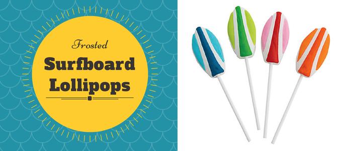 Frosted_Surfboard_Lollipops
