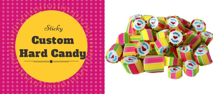 Sticky_Custom_Hard_Candy